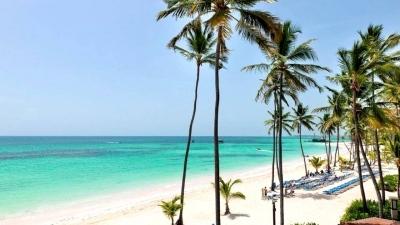 Почивка в Amresorts Sunscape Dominican Beach