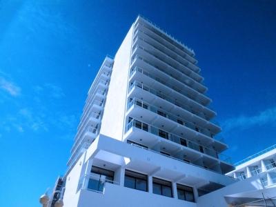 Почивка в Hotel Ibersol Alay 4*