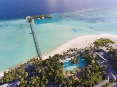 Почивка в Sun Island Resort and Spa 5*